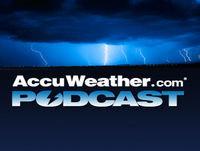 Washington DC, DC - AccuWeather.com Weather Forecast