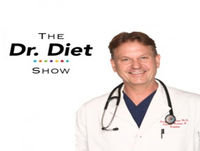 Episode 2 - World Diabetes Day