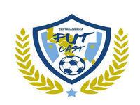 Futcast Episodio 41 Rendimiento centroamericano en Barranquilla 2018 e inicio de la Liga CONCACAF 13 08 2018