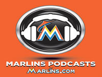 4/24/19: Marlins at Indians