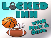 Locked Inn 99 - OCSC Tailgate!!
