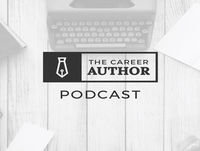 The Career Author Podcast: Episode 29 - Making Big Decisions