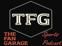 TFG Indian Football Ep.299: World Cup Memories + India's Exposure Tour