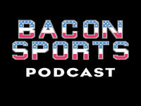 Wins, Losses & Making Connections | Building Bacon (Ep 262)