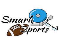 Smark Sports