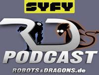 Mehr Spieler: Der Podcast über Videospiele und Dungeon Crawler