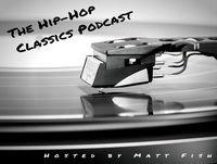 """Eminem - """"The Eminem Show"""" (Ep. 46)"""