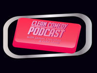EP 095: How To Produce An Independent Comedy Show Pt. l