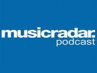 Chad Smith in conversation with Stone Gossard - audio