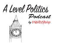 How to revise A level Politics?