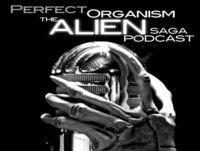 92 // Fandom Spotlight: Aaron Percival of Alien vs. Predator Galaxy