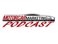 MM Podcast Episode 020: Using Technology To Increase Profit On Used Car Sales With Mike Williams