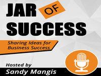 Jar of Success with Erica Tucci