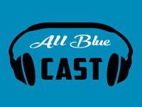 News Blue #02 – Mangá 891