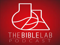 Episode 42: TheBibleLab Podcast
