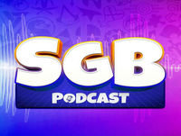 SGB Pocket #07: Atores nos Games