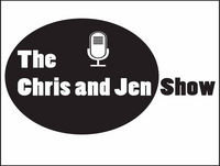 The Chris and Jen Show Episode 131: Soap Heads