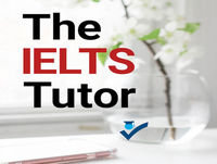20 Tips for IELTS Success.mp3
