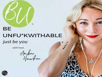 37   Debra Silverman   Elemental Power: Psychology Meets Astrology   The Amber Hawken Podcast