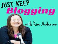 5 Things Keeping Your From Making Money Blogging