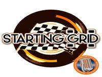 Start-e-ng Grid mit Roos