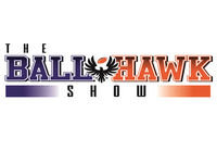 The Ball Hawk Show Podcast: Live Show, Zion Williamson and The Shoes Episode