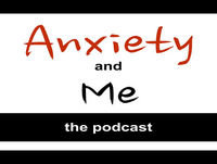 E50: The Anxiety of Juice Fasting