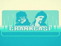 Crankcast Week 671 – 20180815