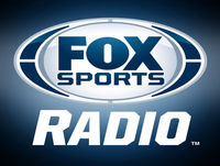 FOX Sports Red Zone w/ Willard & Ohrnberger: 01/20/2019