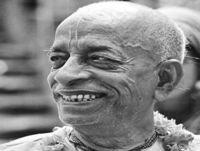 Bhagavad Gita 1.6-7 - July 11, 1973 - London