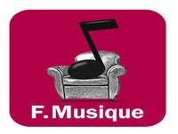 """Marie-Josèphe Jude (2/5) : """"J'avais des professeurs de piano très sévères"""""""