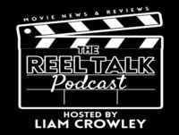 Episode 42: Game of Thrones 8.4 Recap