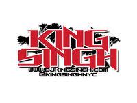 King singh live 07 (wee radio 1.12.19)