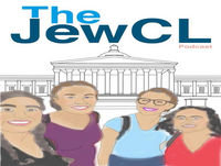 Episode 7: The Jewcy Bits