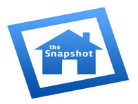The Snapshot: Trends In Agent Marketing