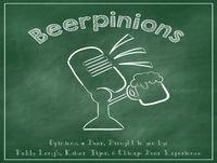Beerpinions Ep43 – BiXi