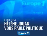 Après les mesures économiques, Emmanuel Macron s'attaque au dialogue démocratique