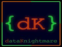 DK 3x11 Parte2: Fatturati questo