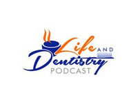 067: ICOI podcast interviews the life and dentistry crew!