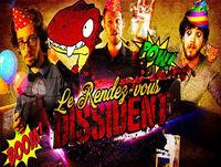 Le RDV Dissident #18