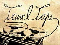 Travel Tape