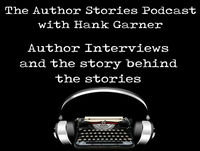Episode 439 | David Handler Interview