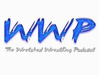 WWP Episode 92 - Taking Out an Emotional Loan (MITB Recap)