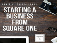 Why Does Your Business Exist? Interview with entrepreneur Josh Layhue