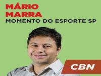 Palmeiras já está na semifinal da Libertadores