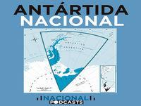 ¿Cómo es hacer la escuela primaria en una base antártica?