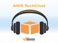 Episode 37 - AWS re:Invent 2018 Bumper Episode Part 1