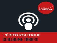 L'édito politique du 01/10/2019 08h14