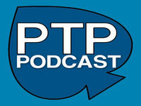 PTP Podcast 6 - A Matter of Time