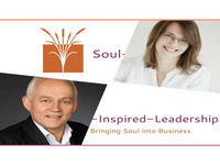 Leadership is being conscious of the impact you have outside yourself